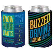 Koozies, Coasters & More