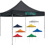 Booths/Tents/Chairs