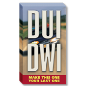 DUI/DWI: Make This One Your Last