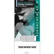 Male-on-Male Sexual Assault in the Military Edu-Slider