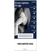 Prescription Drugs Edu-Slider