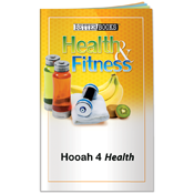 Health & Fitness Guidebook
