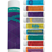 Awareness Lip Balm