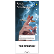 Stop Smoking Edu-Slider