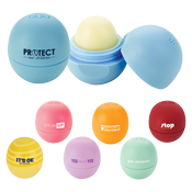 ApplicaBall Lip Balm