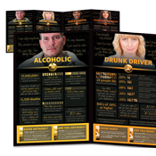 Alcohol Disorders Awareness Board