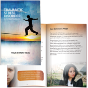 Traumatic Stress Disorder Guidebook-Tribal Nations