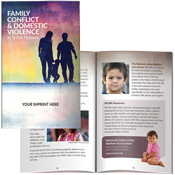 Family Conflict & Domestic Violence Guidebook-Tribal Nations
