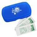 Travel Sanitizer Kit