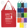 Substance Misuse Tote