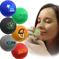 Aromatherapy Stress Ball
