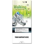 Walking For Your Health Edu-Slider